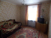Продажа квартиры, Калуга, Ул. Врубовая - Фото 3