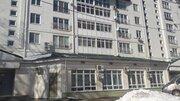 Продажа квартиры, Смоленск, Ул. Бакунина
