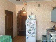 Продажа: Квартира 1-ком. 42 м2 16/19 эт. - Фото 2