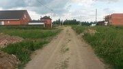 Продажа участка, Егорьевск, Егорьевский район, Капитана Калинина ул - Фото 5
