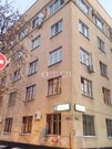 Продажа квартиры, Ул. Шухова