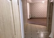 Продажа квартиры, Махачкала, Проспект Петра 1
