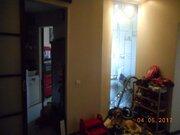 Продажа квартиры, Владивосток, Ул. Авроровская, Купить квартиру в Владивостоке по недорогой цене, ID объекта - 321441023 - Фото 7