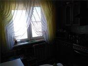 Трехкомнатная квартира по ул. Генерала Павлова, Купить квартиру в Калининграде по недорогой цене, ID объекта - 321461930 - Фото 5