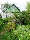Продается 5-к Дом ул. Дружининская, Продажа домов и коттеджей в Курске, ID объекта - 502324153 - Фото 4