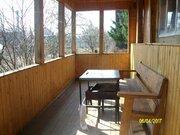 Эксклюзив! Продаются теплая дача и баня в Вашутино на участке 5 соток. - Фото 3