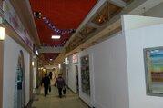 700 Руб., Сдается помещение свободного назначения, Аренда торговых помещений в Череповце, ID объекта - 800362230 - Фото 5