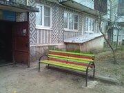Продаю 2-х-комнатную квартиру по адресу Калужская область, Малоярослав - Фото 3