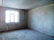 Продажа торгового помещения, Омск, Омск - Фото 3