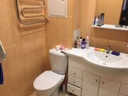 4 200 000 Руб., 3-комнатная квартира с видом на реку, Купить квартиру в Конаково по недорогой цене, ID объекта - 327227300 - Фото 14