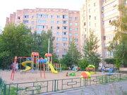 1к. кв. Фрязино, проспект Мира 19 - Фото 2