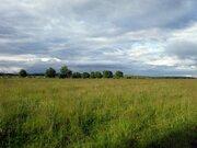 Продается жилой дом на участке 92 сот. в Калужской области - Фото 4