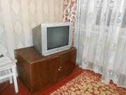 7 500 Руб., Комната в центре. На любой срок., Аренда комнат в Сыктывкаре, ID объекта - 700558925 - Фото 3