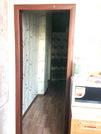 700 000 Руб., Продам или обменяю комнату., Купить комнату в квартире Омска недорого, ID объекта - 700715818 - Фото 12
