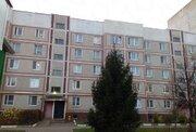 Продам 3-к квартиру, Серпухов г, Борисовское шоссе 42