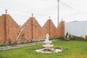Продажа дома, Тюмень, Каскаринская ул, Продажа домов и коттеджей в Тюмени, ID объекта - 503373381 - Фото 3