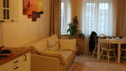 Продается отличная двухкомнатная квартира в г.Троицк(Новая Москва) - Фото 5