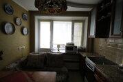Уютная 2-комнатная квартира новой планировки Воскресенск, ул. Беркино - Фото 2