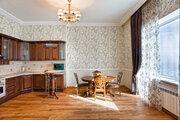 Продам Новую квартиру в закрытом комплексе - Фото 5