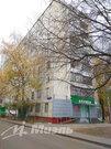Продажа квартир метро Верхние Лихоборы