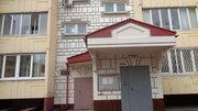 Сдается 1-я квартира в г.Королеве мкр.Юбилейный на ул.Малая Комитетска