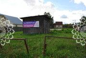 Продам участок, Дмитровское шоссе, 45 км от МКАД