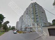Продается 1-к Квартира ул. Дружининская