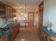 Купить трёхкомнатную квартиру в Кисловодске - Фото 2