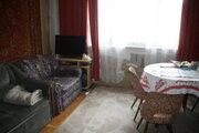 2-х квартира 55 кв м, ул. Солнечногорская, дом 22 - Фото 2