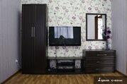 Квартиры посуточно в Республике Дагестан