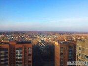 Продажа квартиры, Электросталь, Захарченко - Фото 4