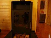 Продается дом 120м на участке 12 соток в Сергиев Посаде. - Фото 3