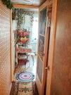 1 750 000 Руб., 3х-комнатная квартира на Московском проспекте, Купить квартиру в Ярославле по недорогой цене, ID объекта - 324723503 - Фото 6