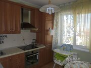 Продажа квартиры, Челябинск, Ул. Агалакова - Фото 1