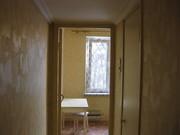 Продаю 1-х комнатную квартиру ул. Артамонова д11к2. - Фото 3