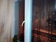 Продам 3к.кв. ул. Новаторов, 3 - Фото 5