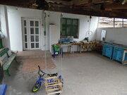 Продажа дома по улице Серова Евпатория - Фото 5