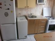 Ул.Фучика 6, Аренда квартир в Пятигорске, ID объекта - 318349905 - Фото 20