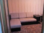 Продается 2 комнатная в районе Новое Сочи - Фото 2
