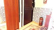 6 950 000 Руб., Печатники, 2 комн.кв, изолир.комнаты, евро ремонт, Купить квартиру в Москве по недорогой цене, ID объекта - 322057160 - Фото 11