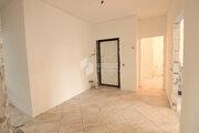 6 900 000 Руб., Продается 3-комнатная квартира в г. Апрелевка, Купить квартиру в Апрелевке, ID объекта - 333996611 - Фото 9