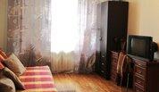 Сдается 1к квартира, В квартире есть всё необходимое для проживания, Аренда квартир в Гагарине, ID объекта - 330848873 - Фото 1