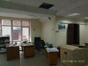 Офис в центре города (110кв.м), Аренда офисов в Туле, ID объекта - 601011331 - Фото 5