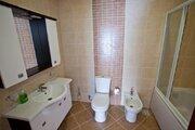 Пентхаус площадью 200 кв.м. Ripario Hotel Group, Купить пентхаус в Ялте в базе элитного жилья, ID объекта - 320608961 - Фото 7