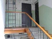 Продажа квартиры, Балахна, Балахнинский район, Дзержинского пр-кт. - Фото 2