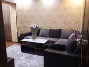 1 комн 44 м.кв, переделана в 2 комн 1/4 этажного, Купить квартиру в Ташкенте по недорогой цене, ID объекта - 329811366 - Фото 4
