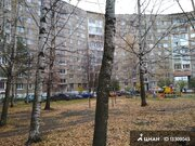 Продажа квартиры, Ижевск, Ул. Родниковая