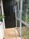 Продается квартира с ремонтом в районе Светланы.Все подробности по ., Купить квартиру в Сочи по недорогой цене, ID объекта - 328924880 - Фото 7