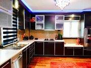 Анталия Лара 320 метров 6 комнат с мебелью бассейн паркинг, Купить квартиру Анталья, Турция по недорогой цене, ID объекта - 323061910 - Фото 17