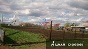 Земельные участки в Стуколкино